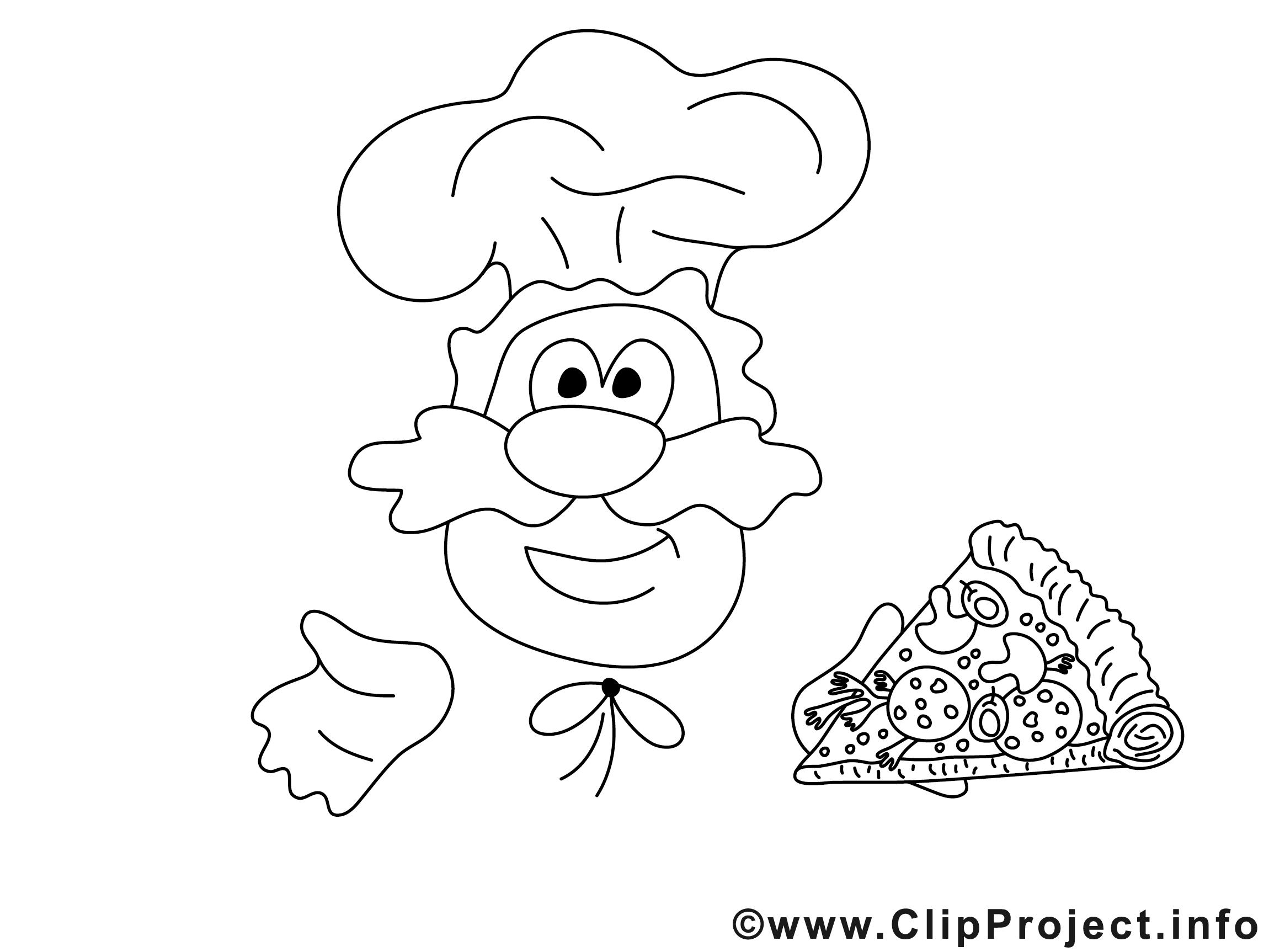 Restaurant dessin cuisine gratuits imprimer repas - Clipart cuisine gratuit ...