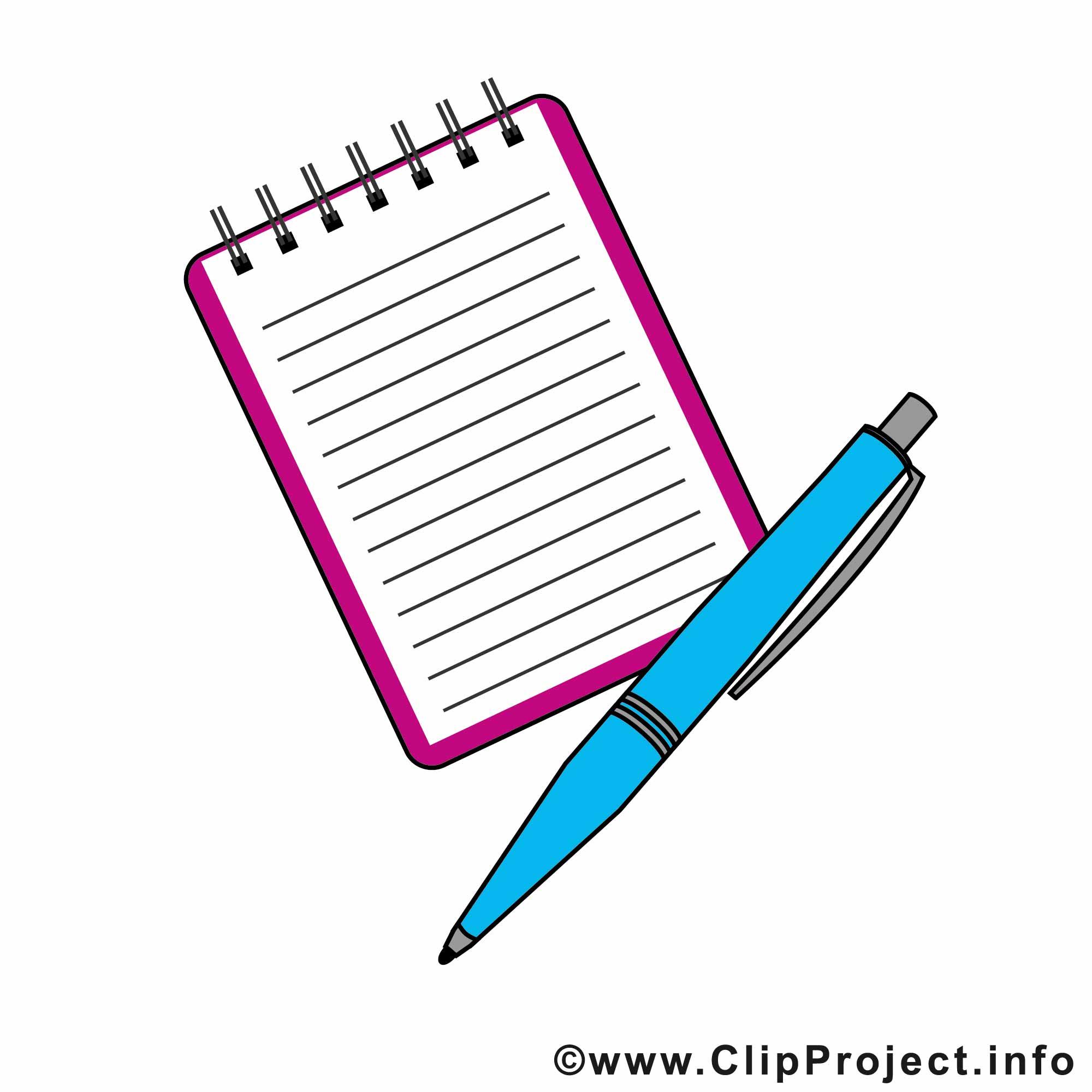 Шариковая ручка автоматическая Index IMWT1140/BK синий 0.7 мм  IMWT1140/BK