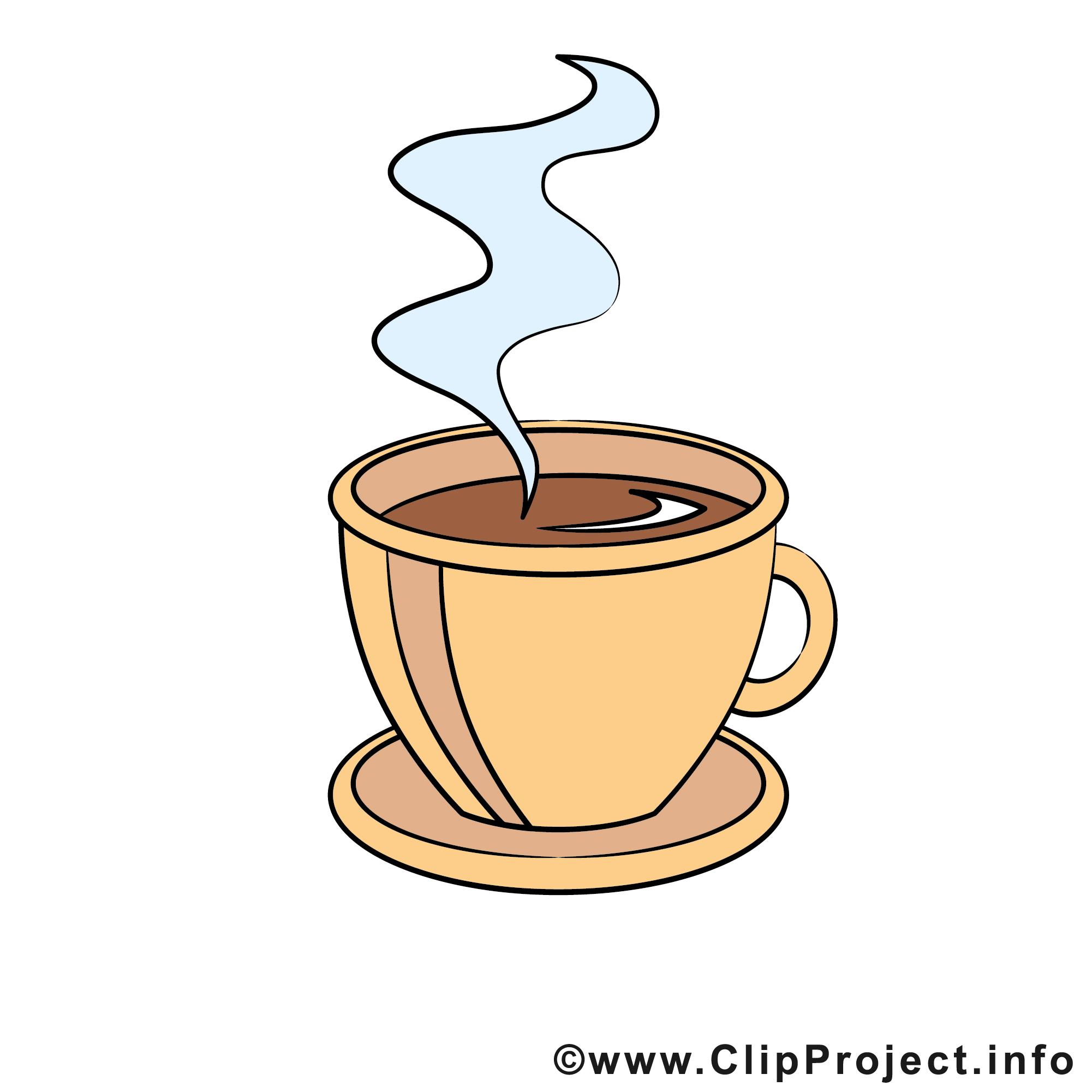 Caf dessin gratuit t l charger divers dessin picture image graphic clip art t l charger - Dessin a telecharger ...