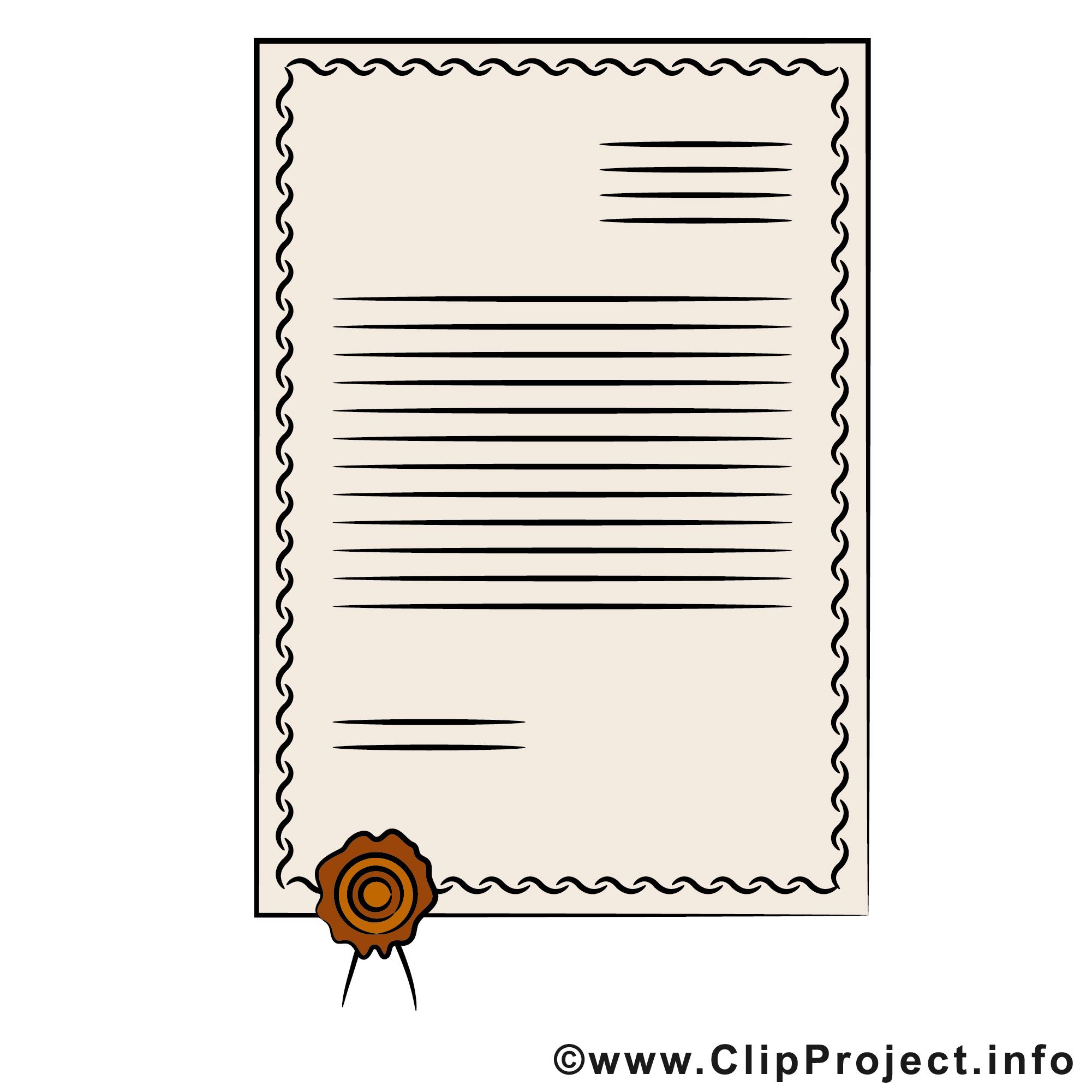 Dipl me dessin t l charger contrat images divers dessin picture image graphic clip art - Dessin a telecharger ...