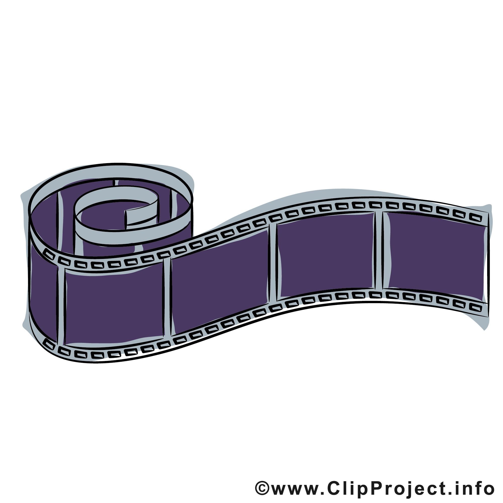 Pellicule dessin film cliparts t l charger divers - Clipart cinema gratuit ...