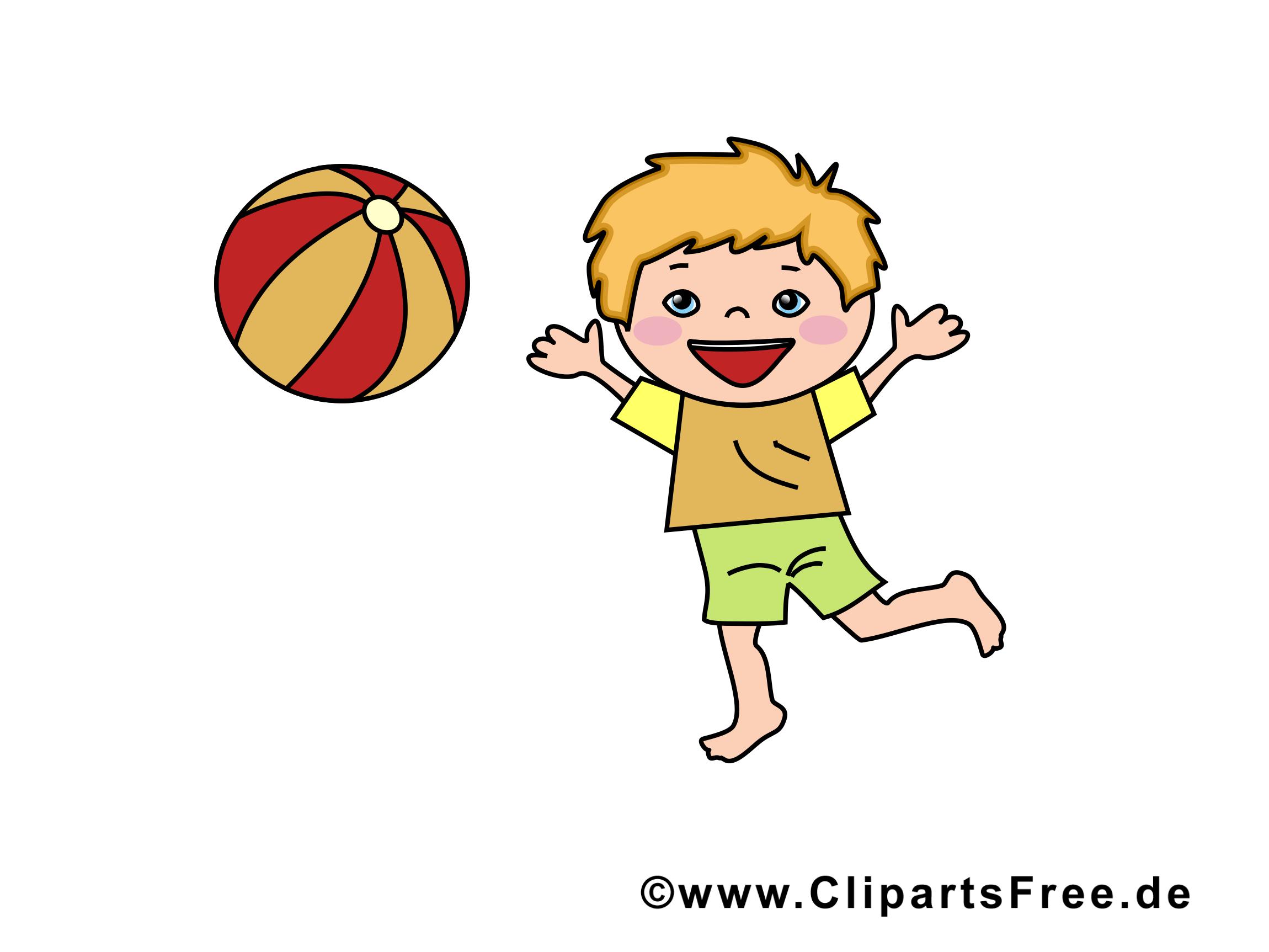 Balle images enfant dessins gratuits enfants dessin - Image dessin enfant ...