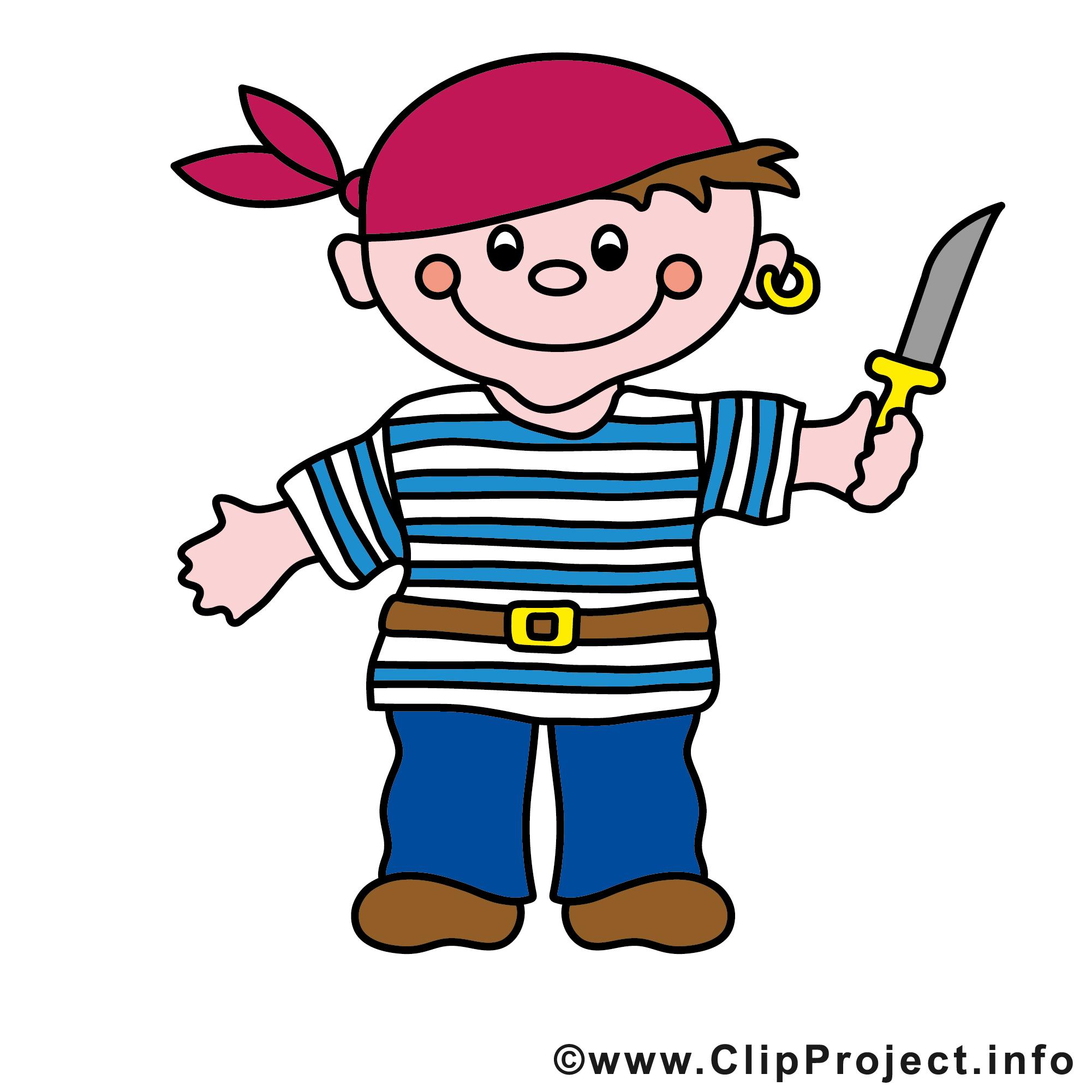 pirate images couteau clip art gratuit fable dessin picture rh fr clipproject info