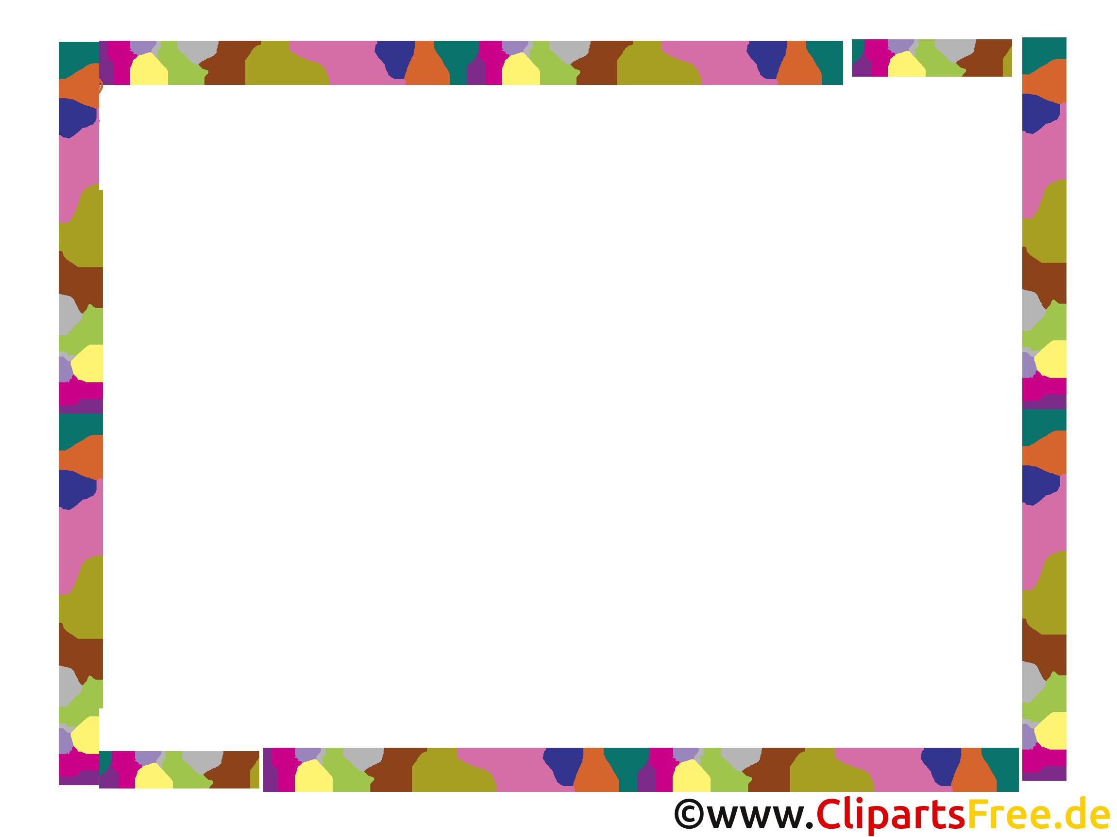 illustration carte gratuite  fête des mères clipart