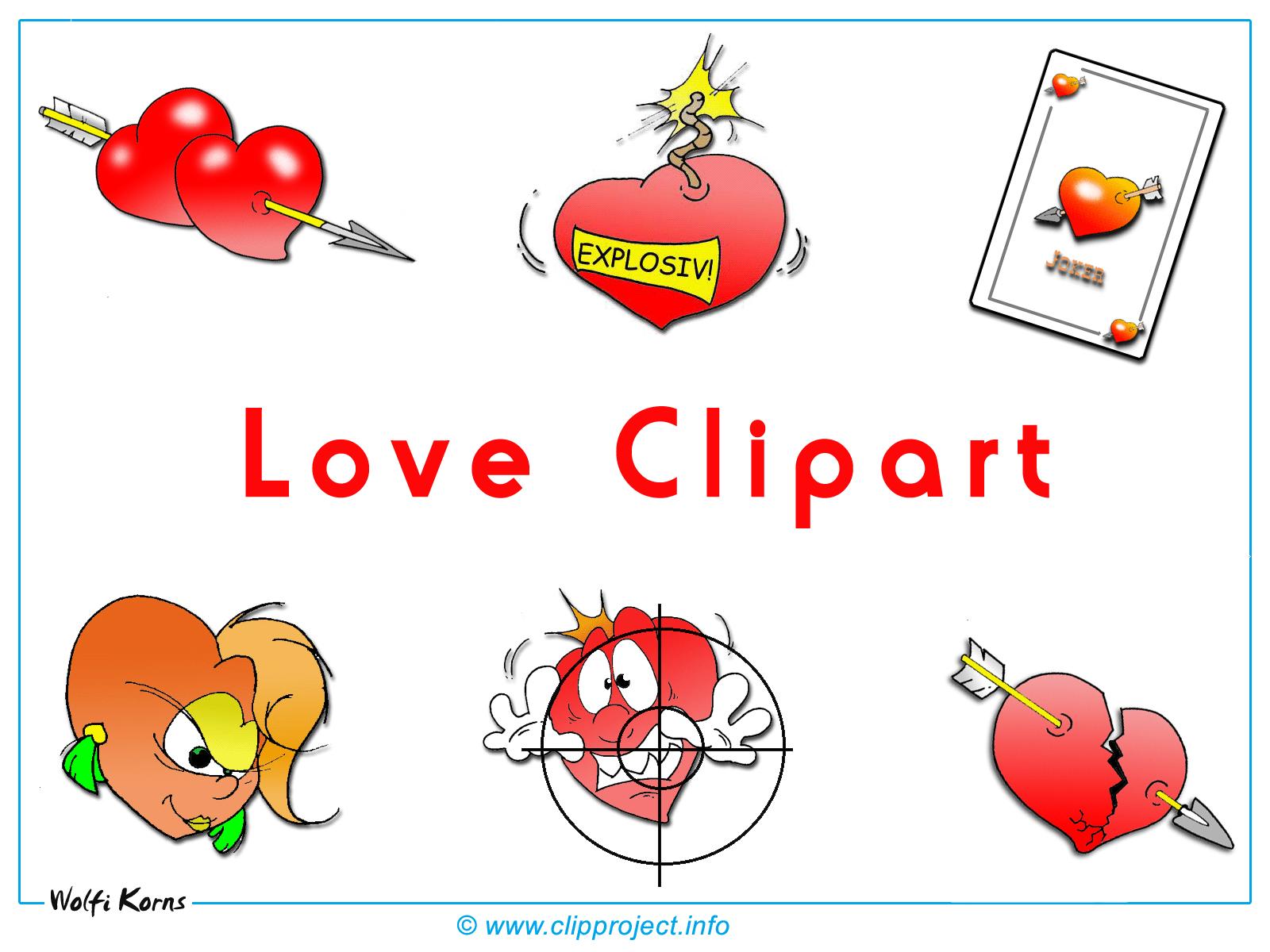 Amour images fond d ecran gratuit fonds d cran dessin - Clipart amour ...