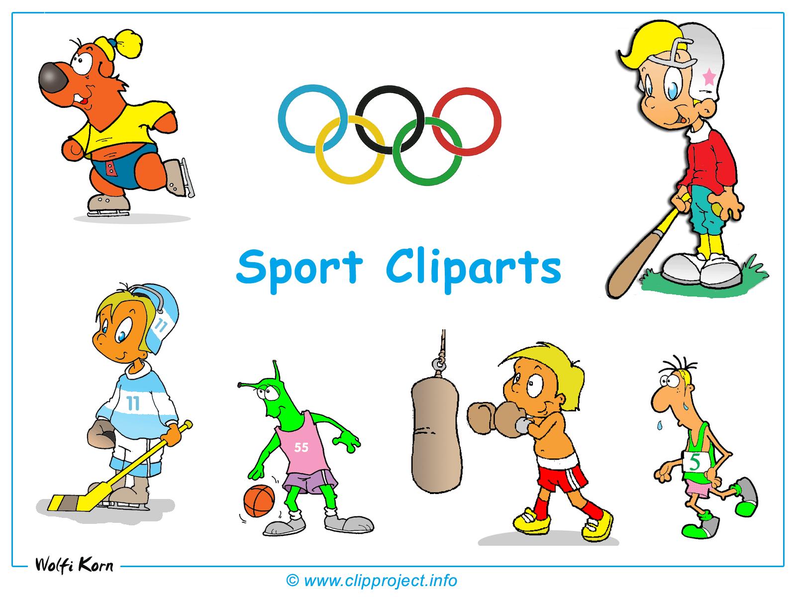 clipart gratuit sport course - photo #38