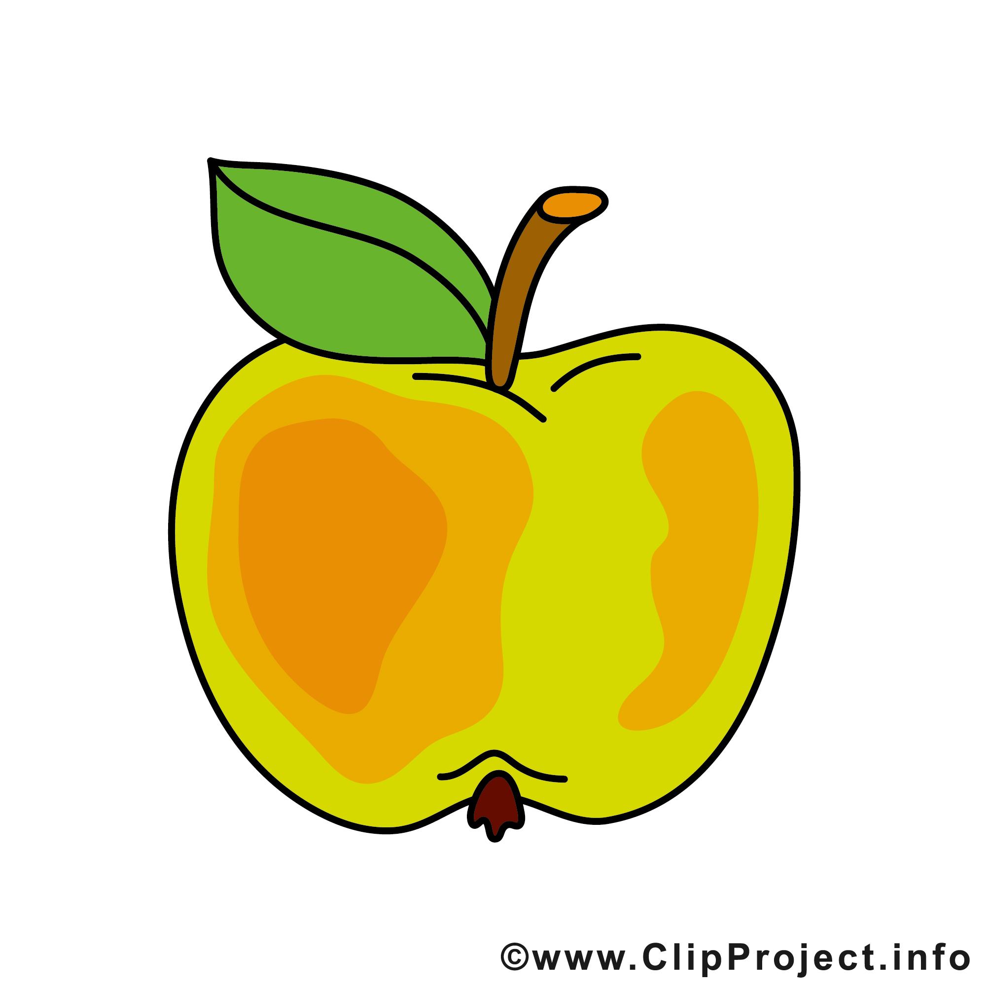 """Résultat de recherche d'images pour """"clip art gratuit pomme"""""""