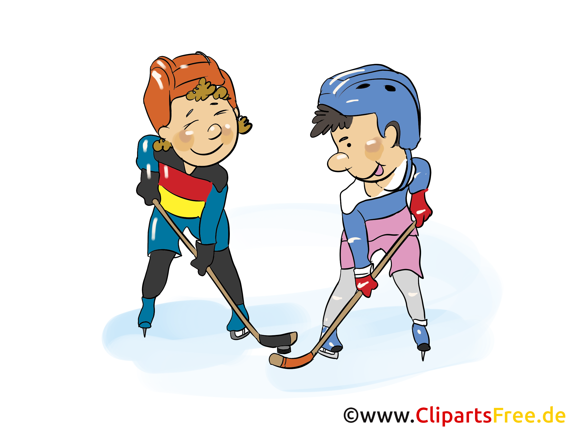 Hockeyeur dessin hockey cliparts t l charger hockey sur glace dessin picture image - Dessin hockey sur glace ...