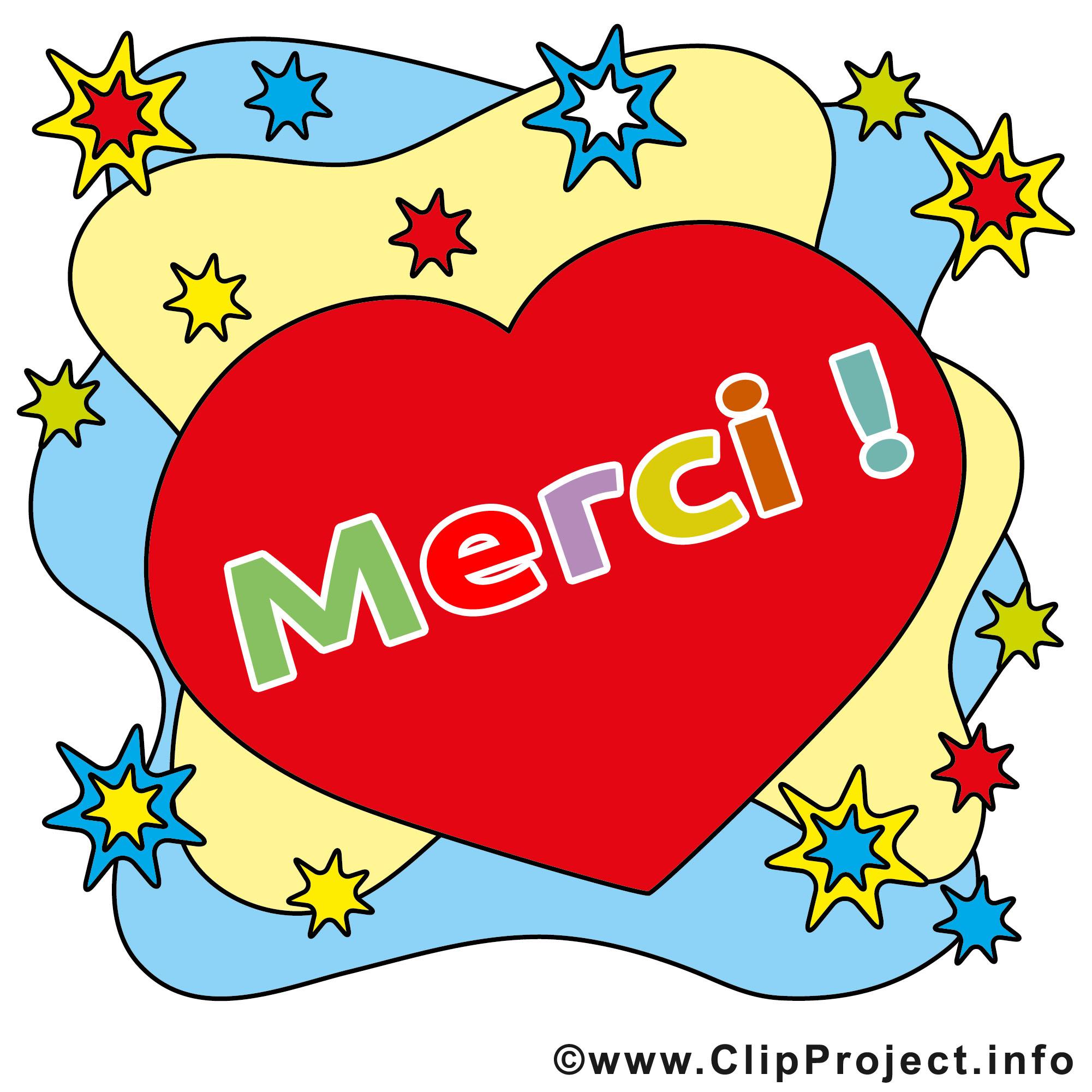 Coeur dessin gratuit merci image merci dessin picture image graphic clip art t l charger - Image coeur gratuit ...