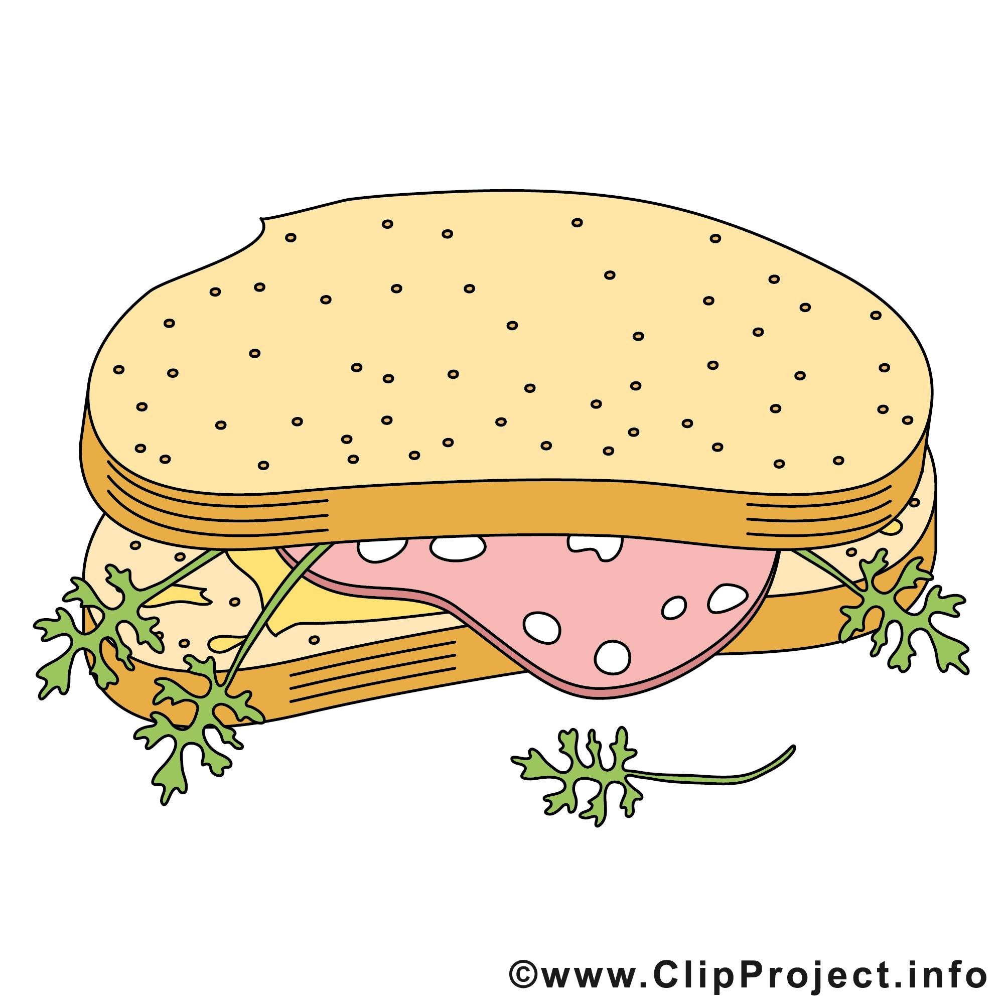 clipart gratuit nourriture - photo #8