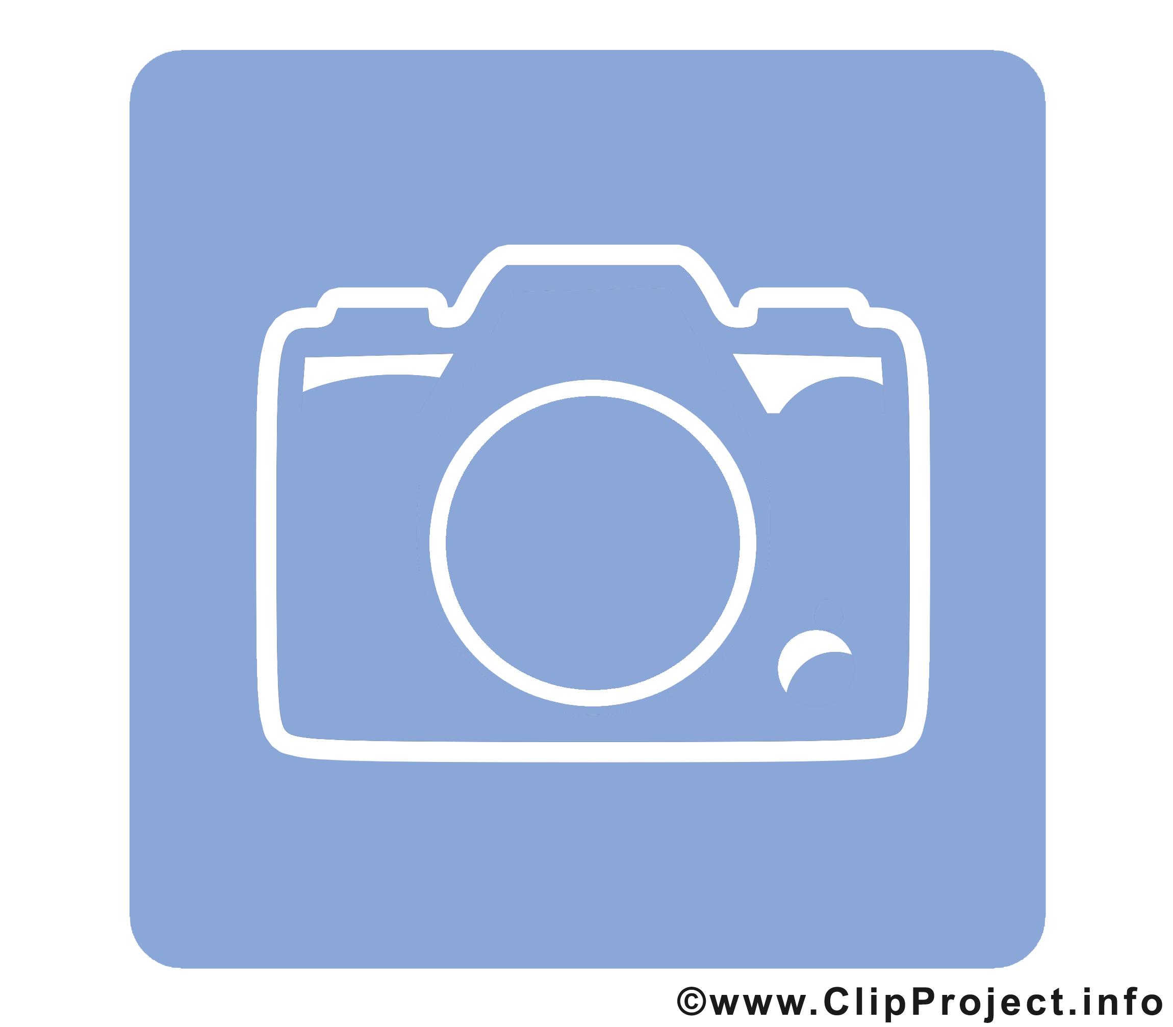 clipart appareil photo - photo #49
