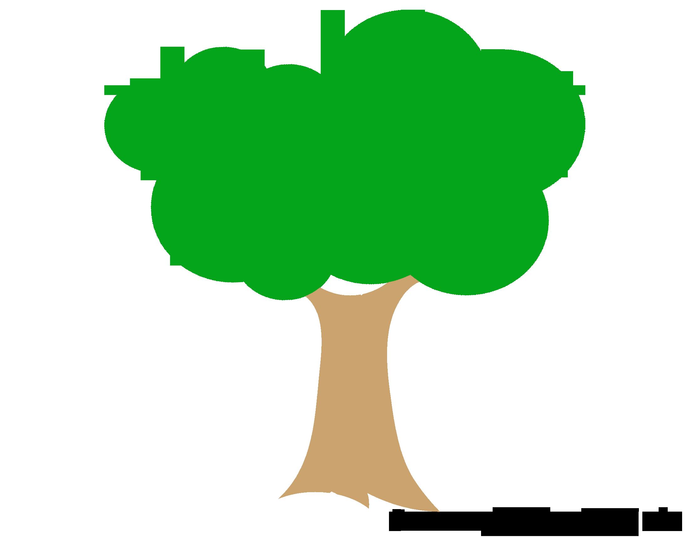 arbre clip art gratuit dessin plantes dessin picture image graphic clip art t l charger. Black Bedroom Furniture Sets. Home Design Ideas