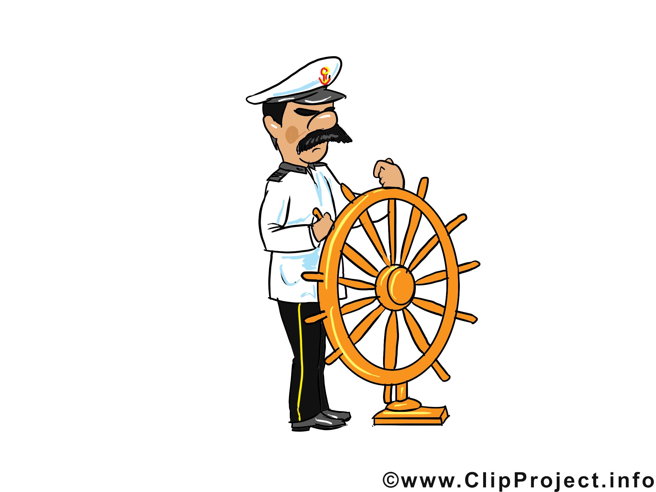 Капитан в картинках для детей, рабочий стол компьютера