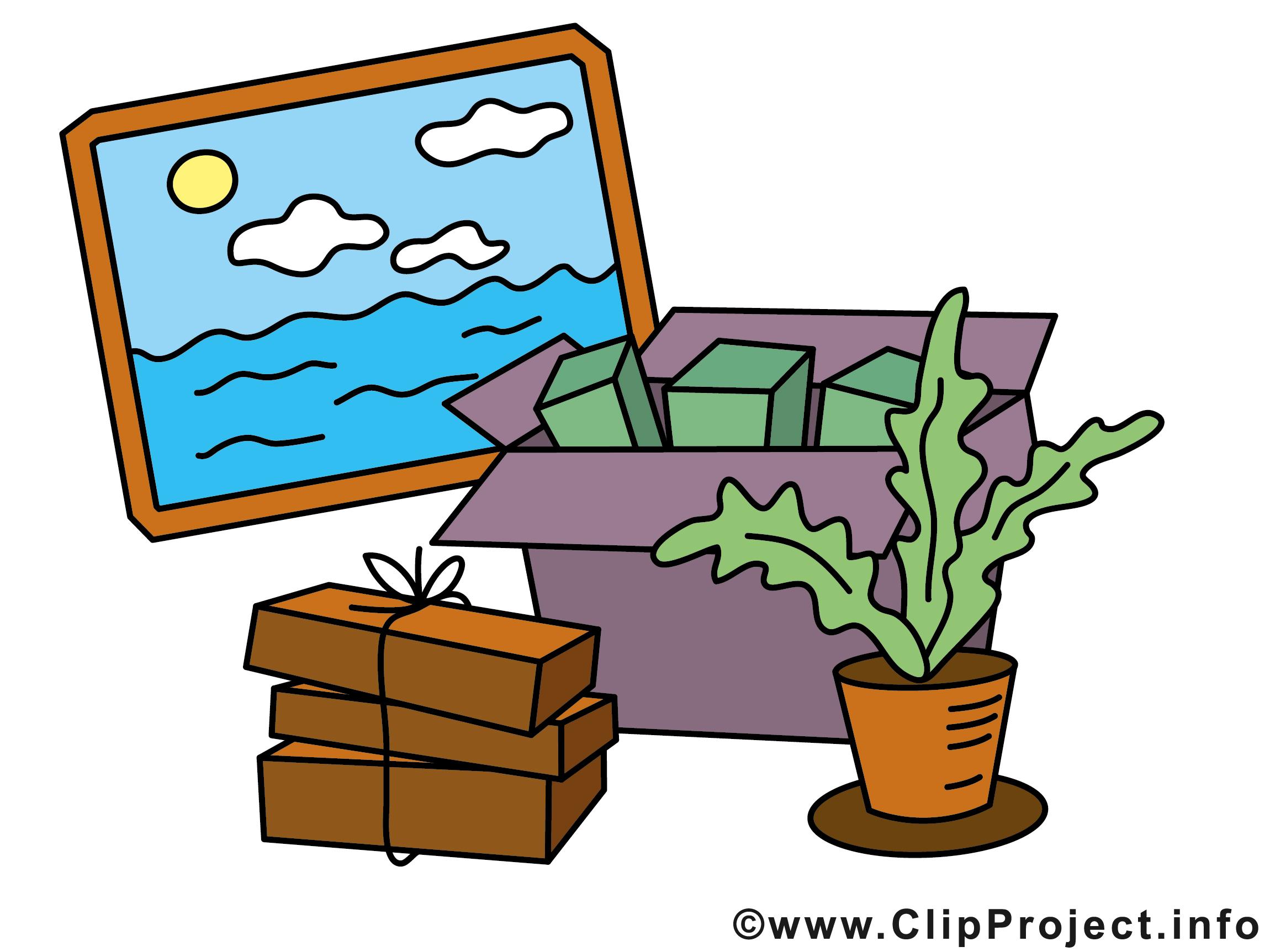 d m nagement dessins gratuits profession dessin picture image graphic clip art t l charger. Black Bedroom Furniture Sets. Home Design Ideas