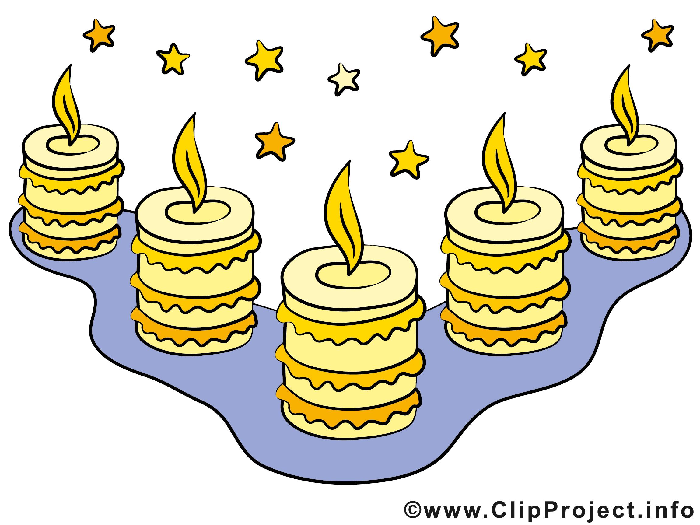 Toussaint dessins gratuits clipart gratuit - Jour des Rois ...