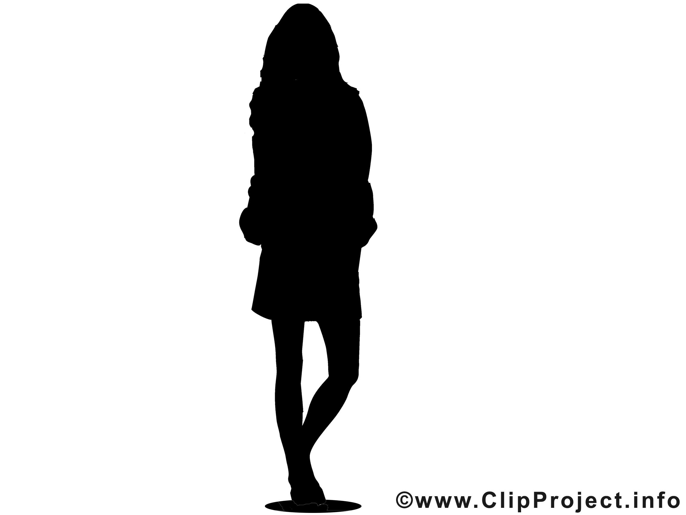 Top Model Dessin Gratuit Clip Arts Gratuits Silhouettes Dessin Picture Image Graphic Clip Art Telecharger Gratuit