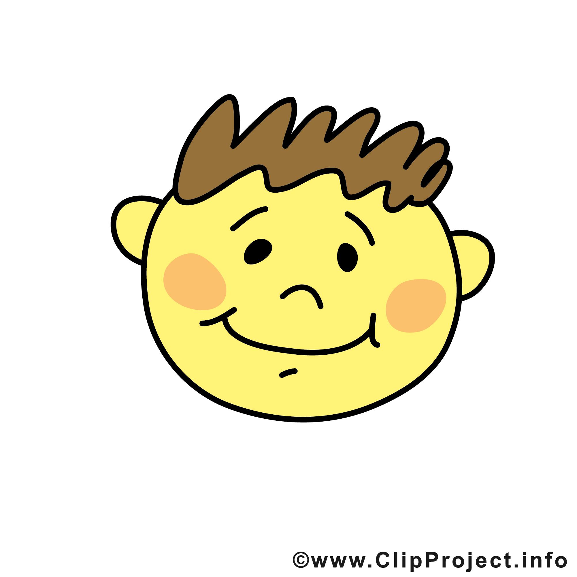 Content smiley dessin gratuit smileys dessin picture - Image smiley gratuit ...