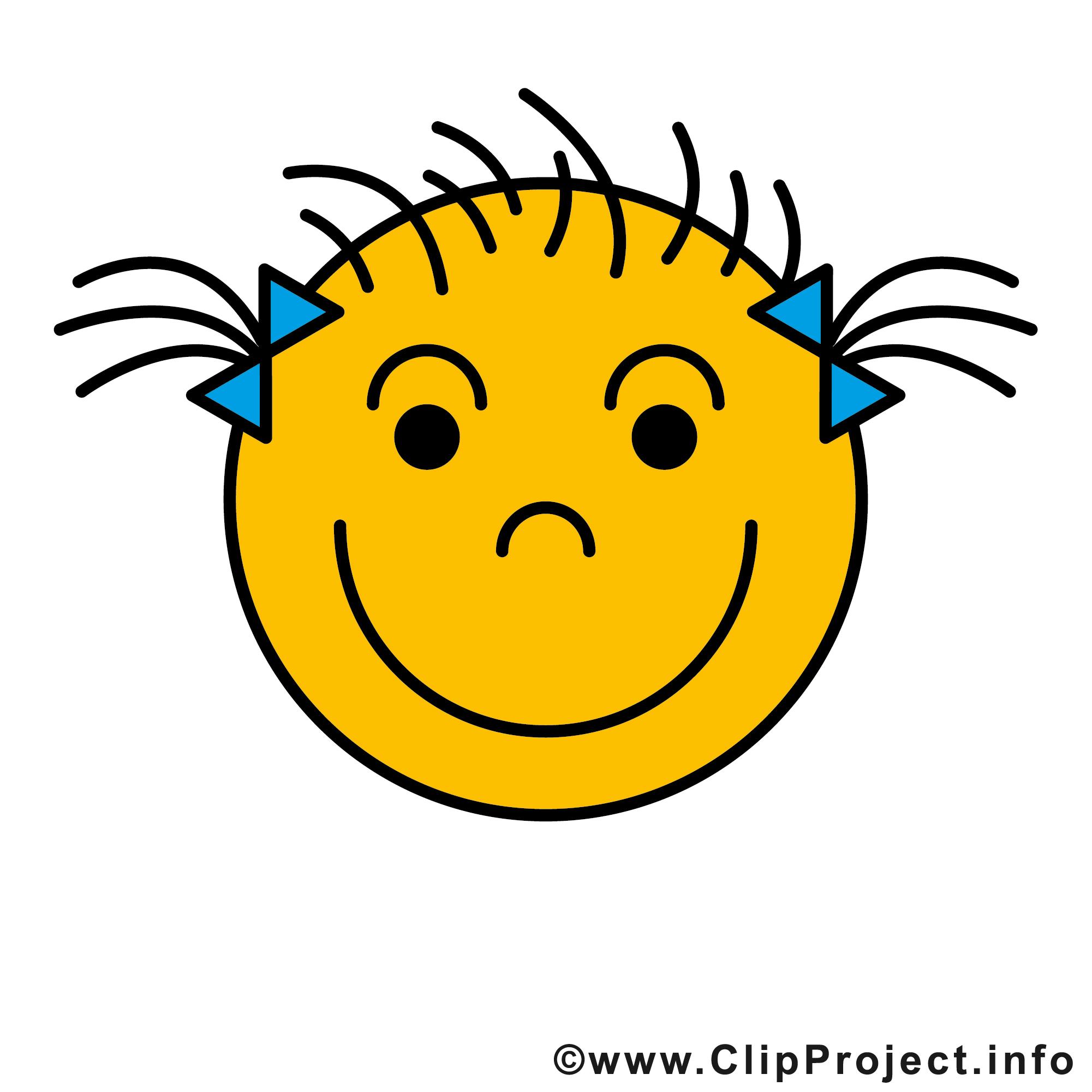 Frimousse smiley dessin gratuit smileys dessin picture - Dessin avec emoticone ...