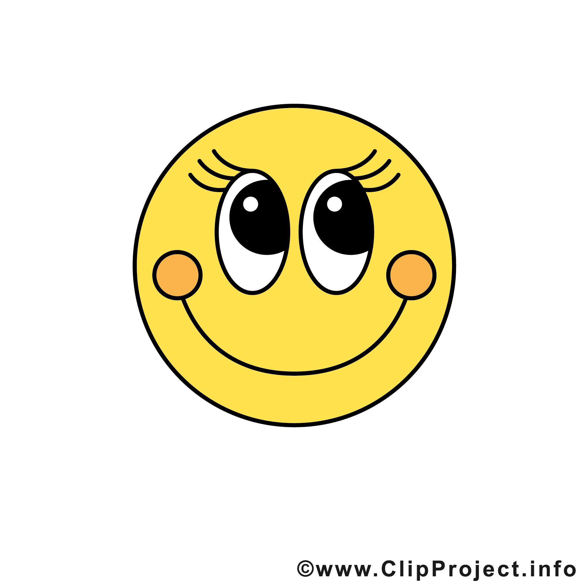 Sourire Smiley Clip Arts Gratuits Smileys Dessin Picture Image Graphic Clip Art Telecharger Gratuit