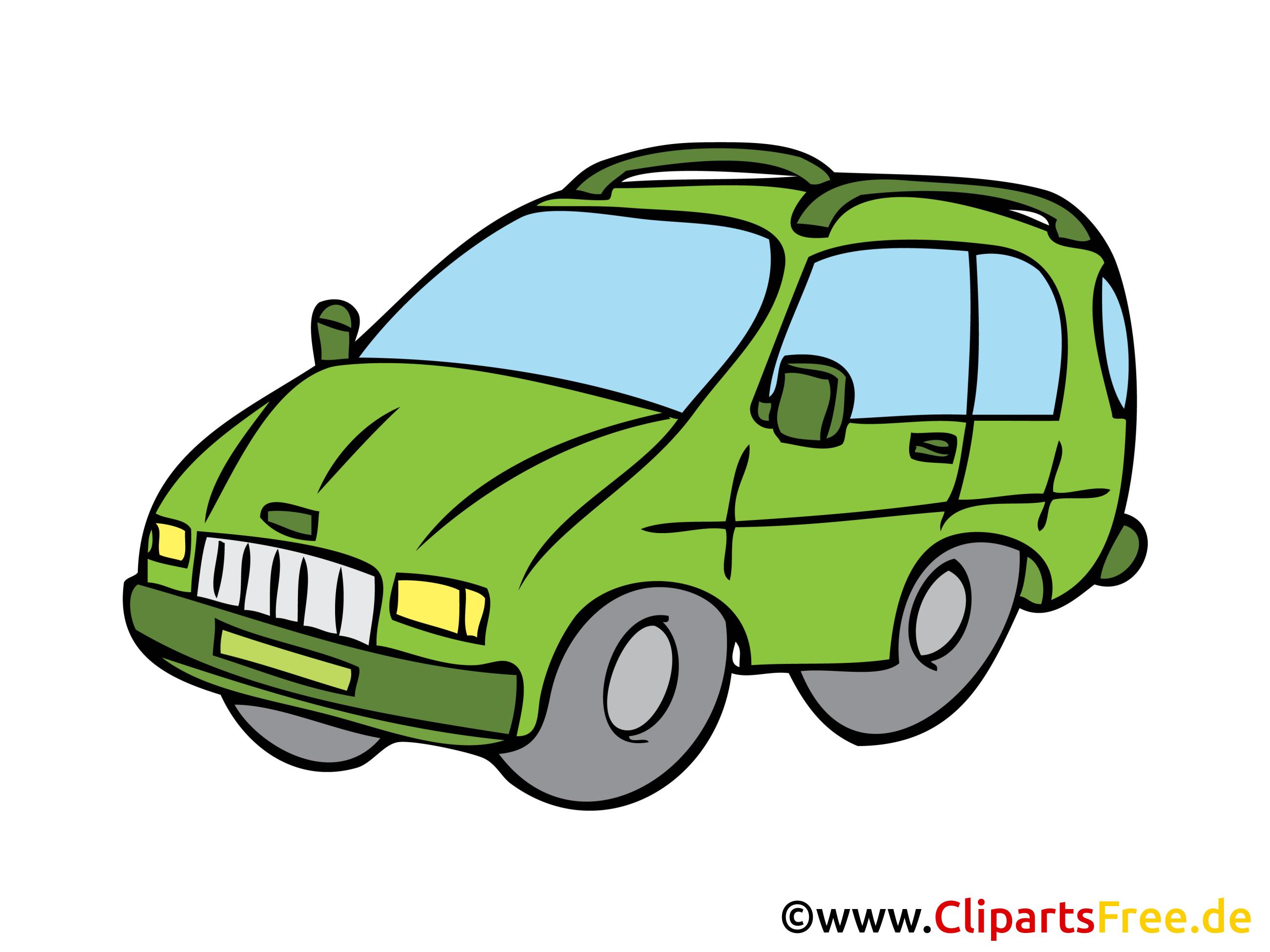 clipart auto gratuit - photo #36