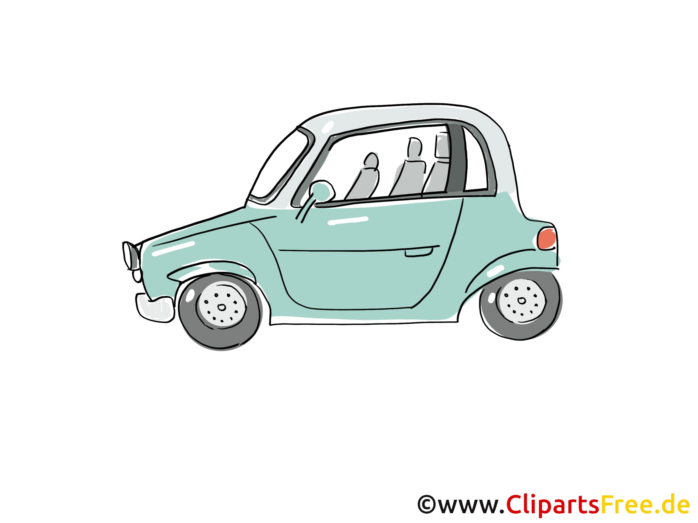 petite voiture dessin cliparts t l charger voitures dessin picture image graphic clip. Black Bedroom Furniture Sets. Home Design Ideas