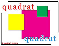 Quadrat - quadrat abc image dictionnaire anglais francais