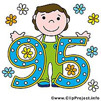 Anniversaire clipart images t l charger gratuit - Clipart anniversaire gratuit telecharger ...