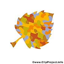 Illustration arbre feuille – Automne images