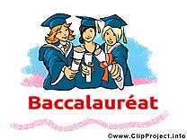 Amies image gratuite – Baccalauréat cliparts