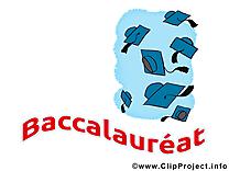 Baccalauréat image à télécharger gratuite