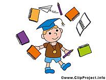 Carnet dessin à télécharger – Baccalauréat images