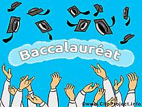 Chapeaux toque  images – Baccalauréat dessins