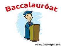 Clip art gratuit baccalauréat images