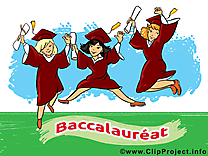 Clipart gratuit baccalauréat images