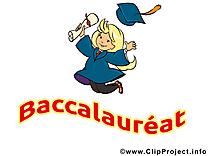 Dessin à télécharger baccalauréat images