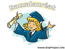 Dessin baccalauréat à télécharger