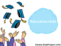 Image à télécharger baccalauréat clipart