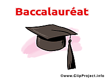 Mortier carré image – Baccalauréat illustration