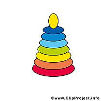 Pyramide dessin à télécharger – Bébé images