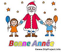 Gifs animés de Noël et du temps des Fêtes