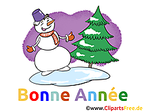 Nouvel banque d'illustrations et cliparts