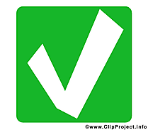 Coche clipart gratuit – Bureau images