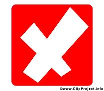 Croix clipart – Bureau dessins gratuits