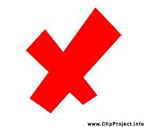 Croix dessins gratuits – Bureau clipart
