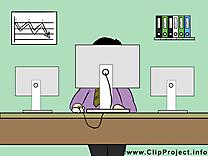 Graphique dessin à télécharger – Bureau images