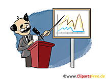 Graphique images – Bureau dessins gratuits