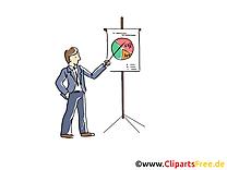 Illustration schème – Bureau images