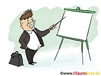 Plan bureau image à télécharger gratuite