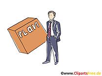 Plan dessin à télécharger – Bureau images
