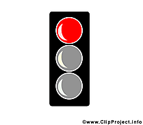 Rouge feu dessin – Bureau clip arts gratuits